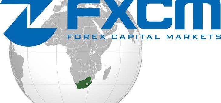 FXCM posts Q3 Revenues of $44.0 million down 11% QoQ, $4.2 million Operating Loss